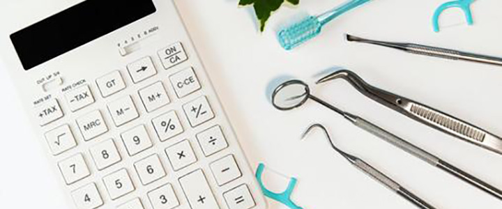 保険外治療と結果